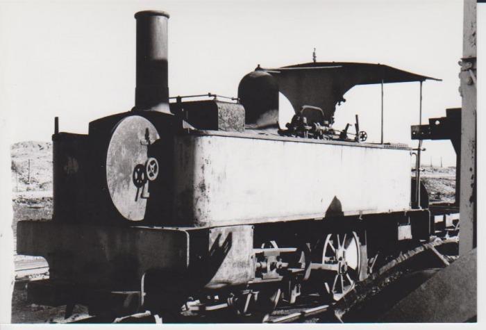 Gallery Wealden Railway Group